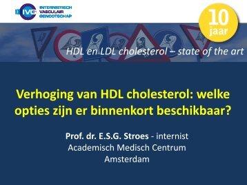 HDL - 1