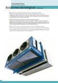 equipos frigoríficos compactos compact refrigeration ... - Klima-Therm - Page 2