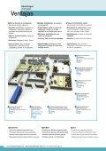 equipos frigoríficos compactos compact refrigeration ... - Klima-Therm - Page 4