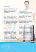 Jetzt kommt Deutschland in Schwung - Draksal Fachverlag - Page 7