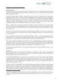Fascicolo Bilancio 2012_Banca Privata Leasing_last - Assilea - Page 6