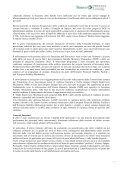 Fascicolo Bilancio 2012_Banca Privata Leasing_last - Assilea - Page 7