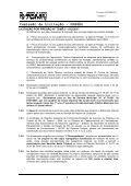 Comissão de Licitação - PREGÃO - Tribunal de Contas do ... - Page 5