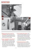 Lock-N-Load® Classic™ Metallic Press - Hornady - Page 2