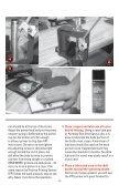 Lock-N-Load® Classic™ Metallic Press - Hornady - Page 3