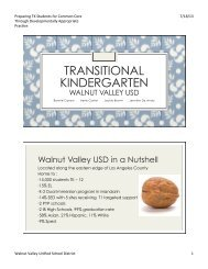 WVUSD Transitional Kindergarten PPT.pdf