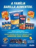 CATEGORIAS - Supermercado Moderno - Page 2