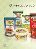 CATEGORIAS - Supermercado Moderno - Page 4