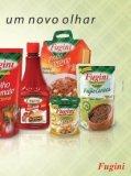 CATEGORIAS - Supermercado Moderno - Page 5