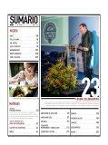 CATEGORIAS - Supermercado Moderno - Page 6