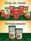 CATEGORIAS - Supermercado Moderno - Page 7