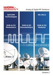 5587Volume 2 - DVB S,S2 Products. Sept 2012.pdf