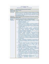 Suscripción de Contrato de Casino Completo - Ministerio de ...