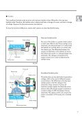 Design and Function - Volkswagen Technical Site - Page 7