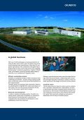 grundfos - Building & Construction Network - Page 2
