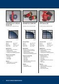 grundfos - Building & Construction Network - Page 7