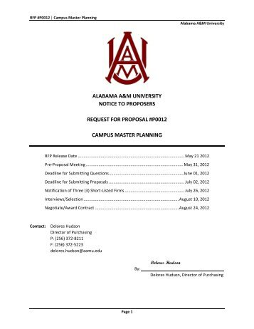 Download - Alabama A&M University