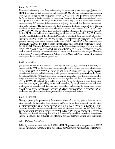 Viscoelastic Computations of Polymeric Wire-coating Flows - Page 7