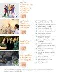Kembara PLUS online edisi november 2014 - Page 2