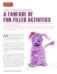 Kembara PLUS online edisi november 2014 - Page 3