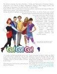 Kembara PLUS online edisi november 2014 - Page 4