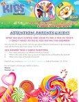 Kembara PLUS online edisi november 2014 - Page 5
