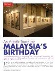 Kembara PLUS online edisi november 2014 - Page 6