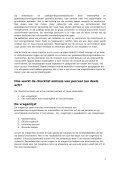 Checklist perceel, akkerbouw en vollegrondsgroenten - Clm - Page 2