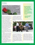 Winter 2007-08 ACU Newsletter - AFSCME - Page 2