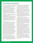 Winter 2007-08 ACU Newsletter - AFSCME - Page 3