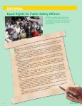Winter 2007-08 ACU Newsletter - AFSCME - Page 4