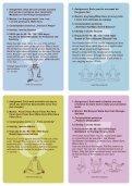 karma pass - 3HO Europe - Page 2