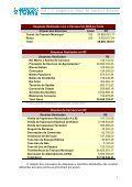 RIOTUR Diretor - Presidente Matr. 66/560.976 - Tribunal de Contas ... - Page 5
