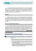 RIOTUR Diretor - Presidente Matr. 66/560.976 - Tribunal de Contas ... - Page 6
