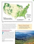 FORESTS ON THE EDGE - USDA Forest Service - Page 3