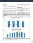 CONSUMO DE ALCOHOL Y DROGAS EN ADOLESCENTES - Page 2