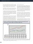 CONSUMO DE ALCOHOL Y DROGAS EN ADOLESCENTES - Page 3
