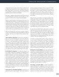 CONSUMO DE ALCOHOL Y DROGAS EN ADOLESCENTES - Page 6