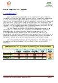 Guía Didáctica Nivel I - Federación Andaluza de Baloncesto - Page 2