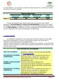 Guía Didáctica Nivel I - Federación Andaluza de Baloncesto - Page 6
