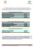 Guía Didáctica Nivel I - Federación Andaluza de Baloncesto - Page 7