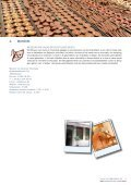 SIZED FOR CHOCOLATE - VisitBrussels - Page 5