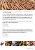 SIZED FOR CHOCOLATE - VisitBrussels - Page 7