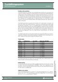 Produktbladför Tryckhållningssystem - Armatec - Page 2