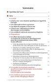 Les énergies renouvelables Outre-mer : laboratoire ... - Smart Grids - Page 3