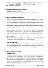 2007_Medienkonferenz_Pressetext_C (31 kB ... - Steuern St. Gallen