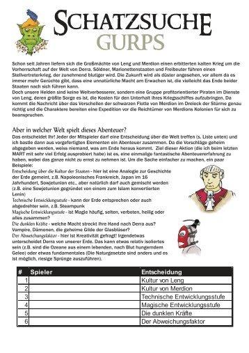 gurps 4th edition magic pdf