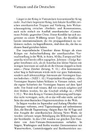 Vietnam und die Deutschen - Ulrike Meinhof 1967 - Zine Library