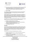 MALTA - Universidad Politécnica de Valencia - Page 7