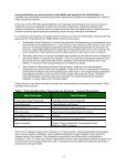 The integrated forest products biorefinery by Gerrard Closset ... - Pyne - Page 5